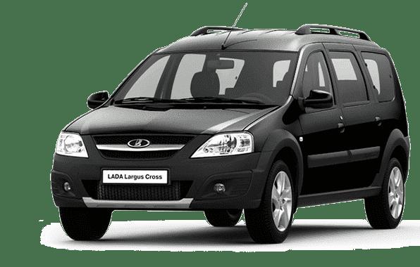 купить авто в кредит ларгус срочный микрозайм получить без отказа